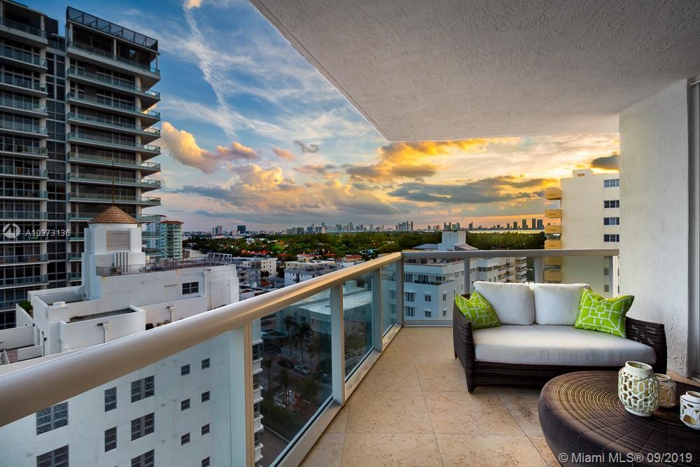 3801 Collins Ave #1101 photo029