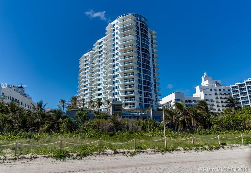 3801 Collins Ave #1101 photo036