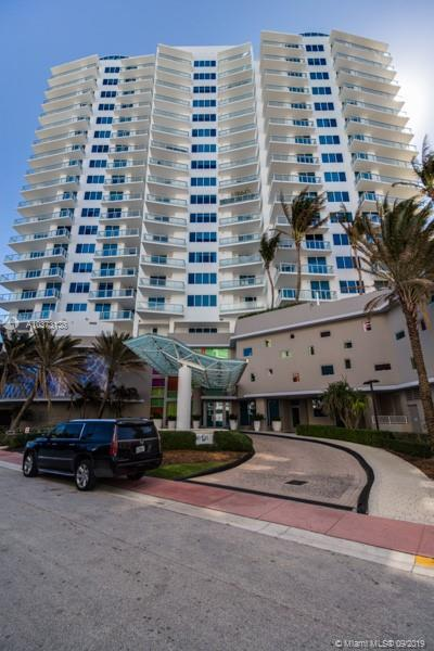 3801 Collins Ave #1101 photo04