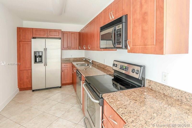 401 69th St 505 Miami Beach Fl 33141 Real Estate
