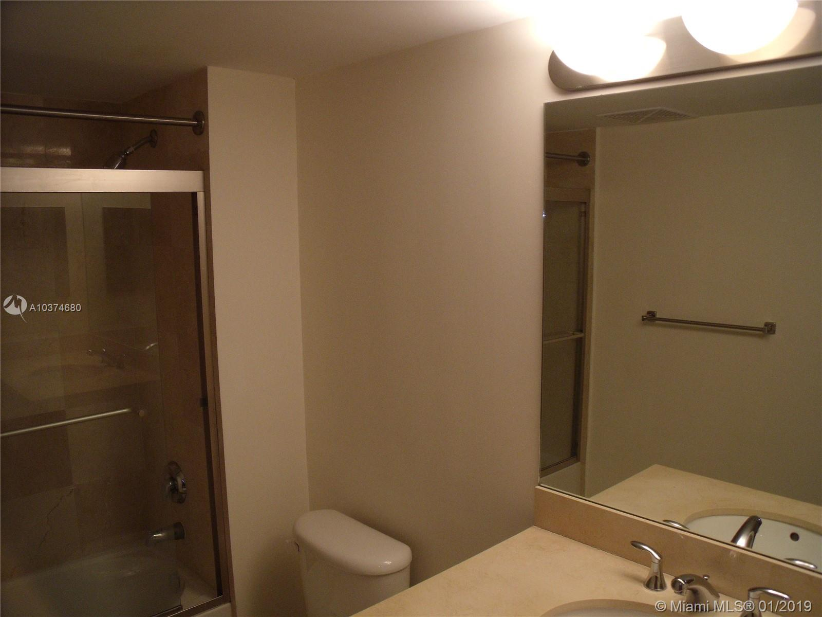 2101 BRICKELL AVE #811 photo08
