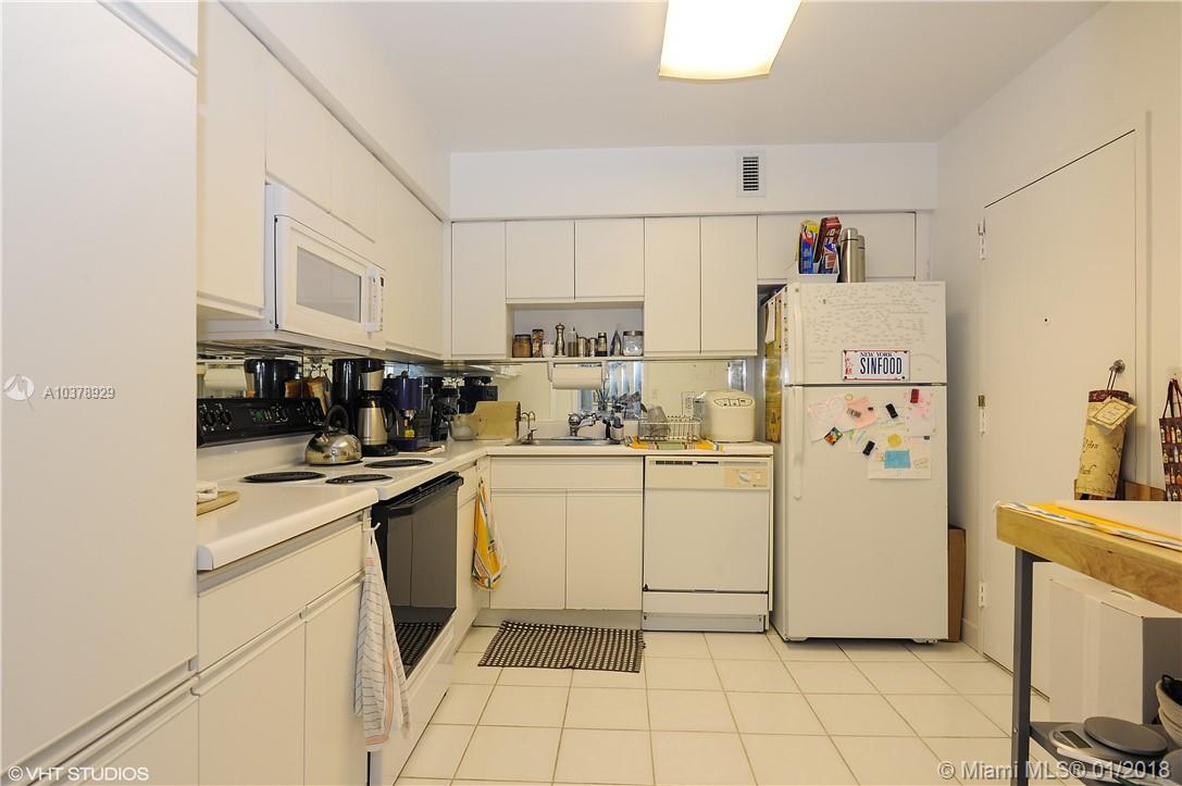 5700 COLLINS AVE #15E photo011