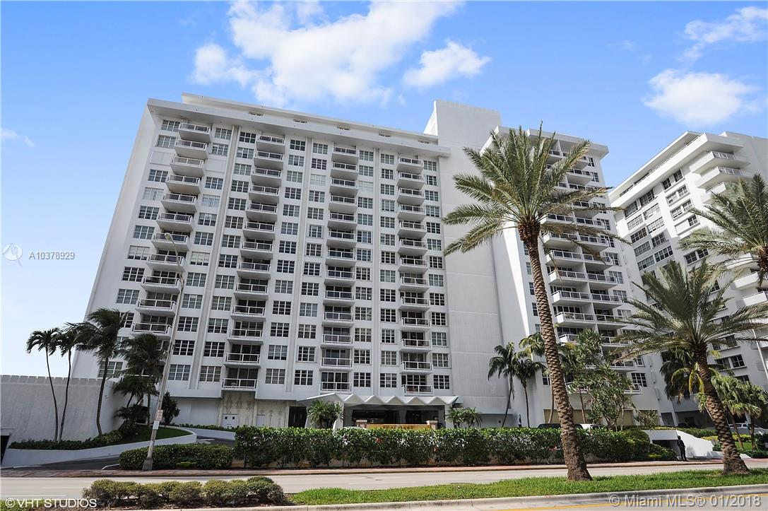 5700 COLLINS AVE #15E photo015