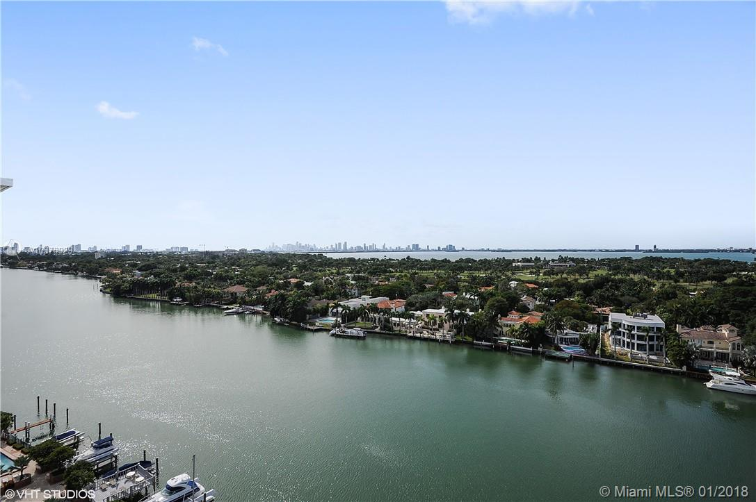 5700 COLLINS AVE #15E photo02