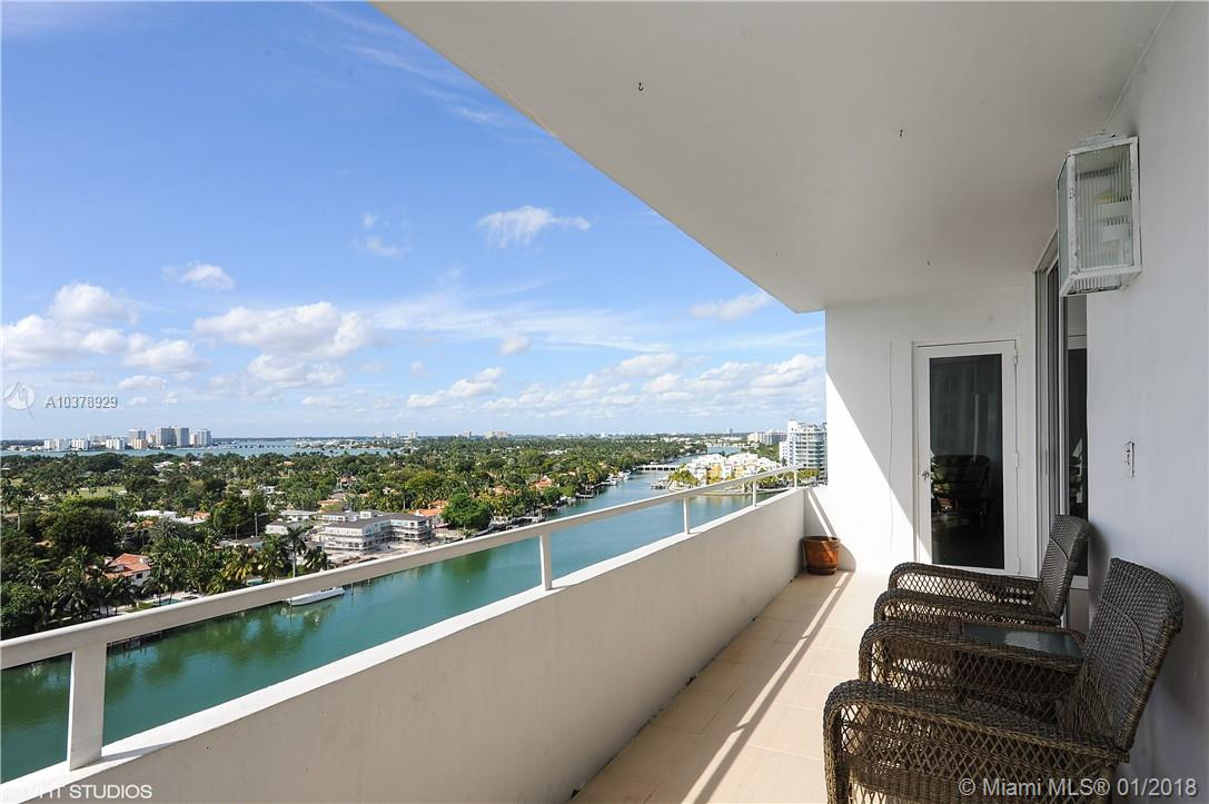 5700 COLLINS AVE #15E photo04