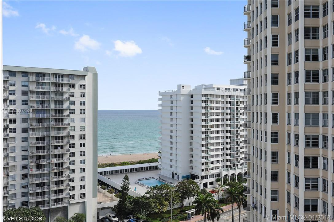 5700 COLLINS AVE #15E photo05
