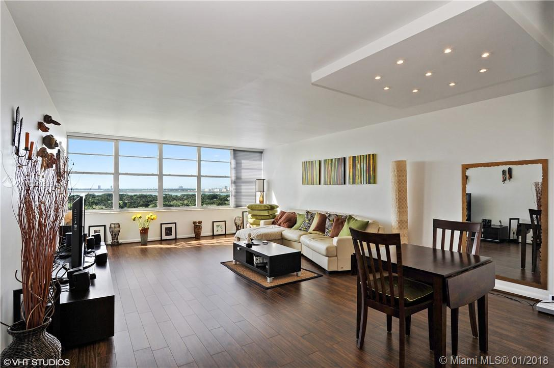 5700 COLLINS AVE #15E photo07