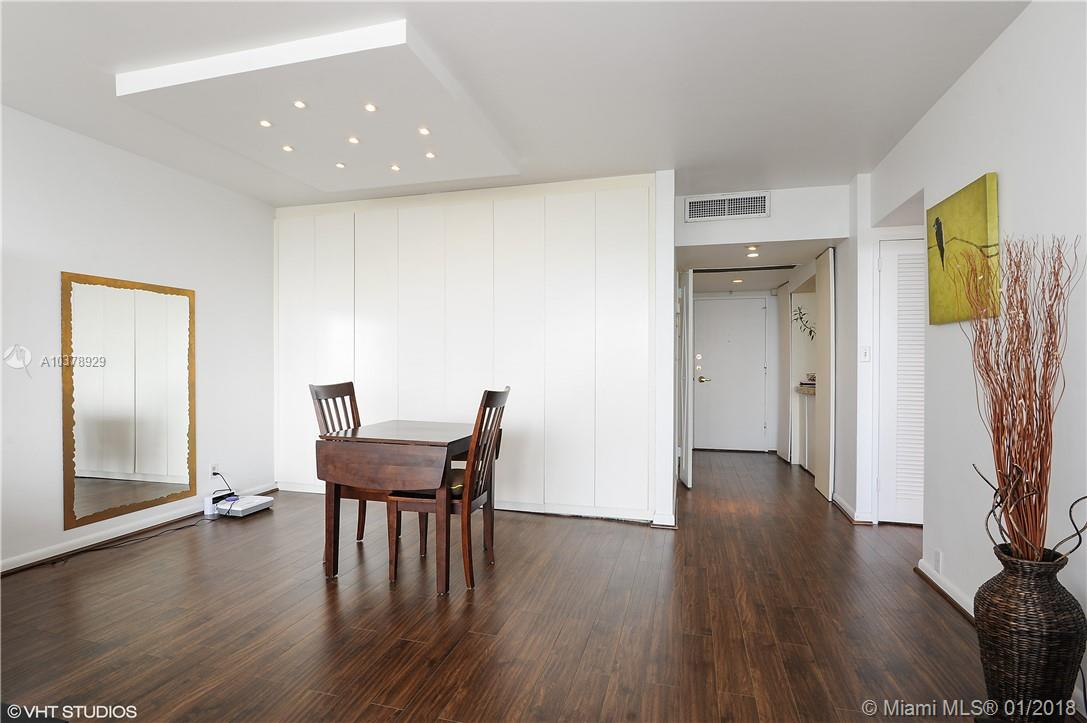 5700 COLLINS AVE #15E photo08