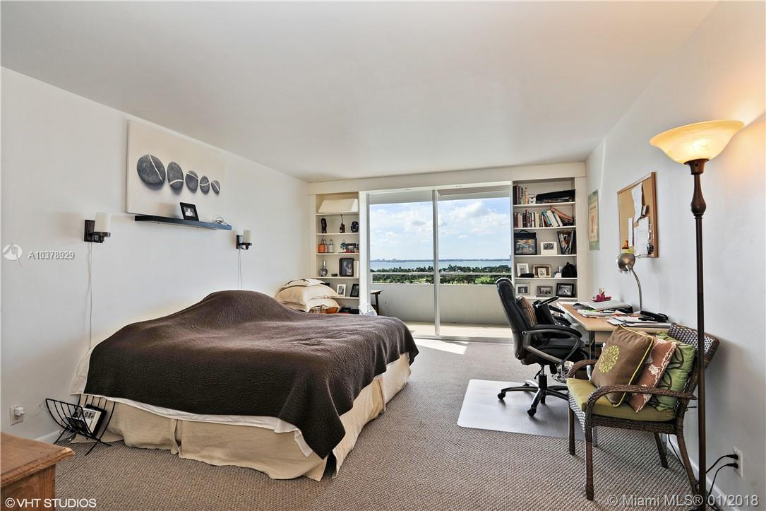 5700 COLLINS AVE #15E photo09