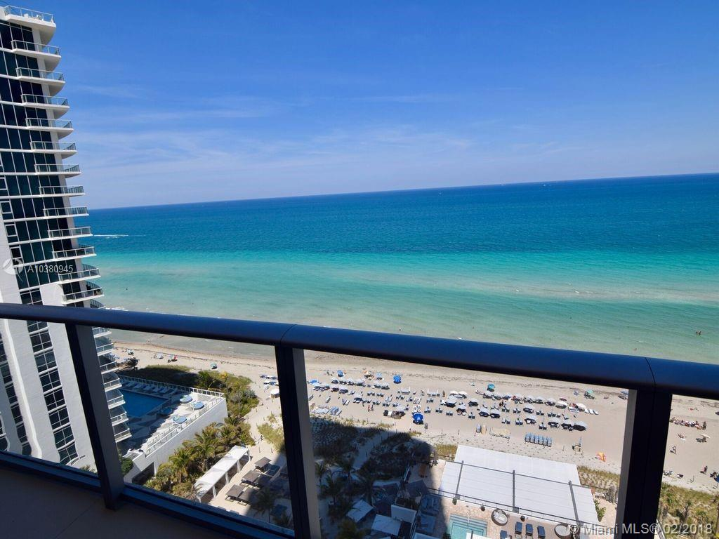 4111 S Ocean Dr # 1101, Hollywood, Florida 33019, 3 Bedrooms Bedrooms, ,3 BathroomsBathrooms,Residential,For Sale,4111 S Ocean Dr # 1101,A10380945