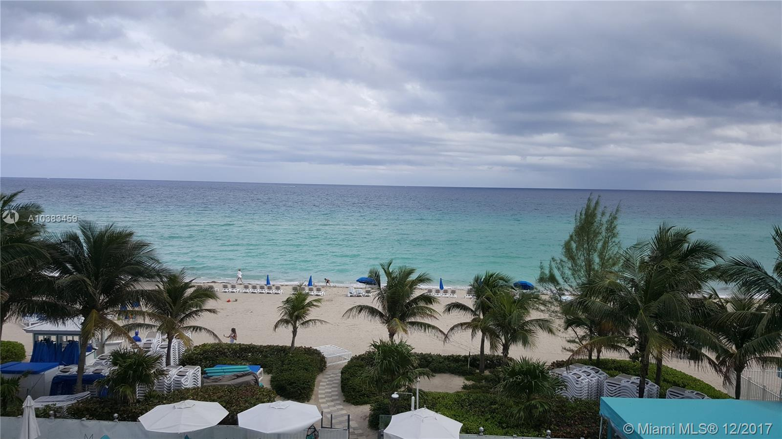 Marenas Resort #1108 - 18683 Collins Ave #1108, Sunny Isles Beach, FL 33160