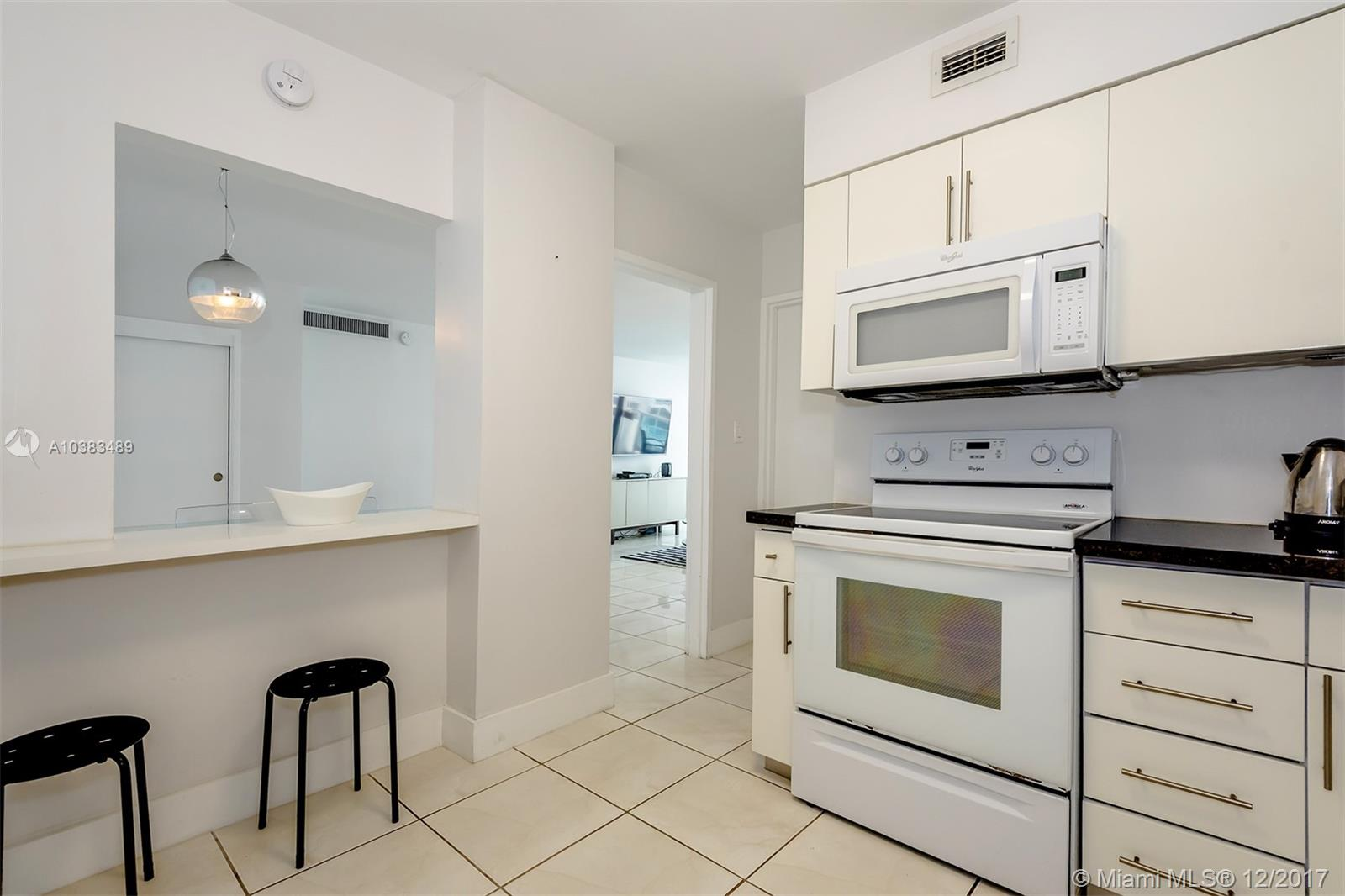 5151 Collins Ave #926 photo012
