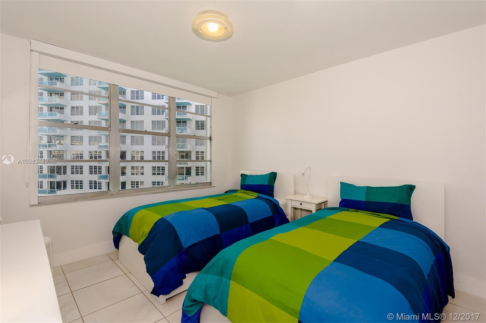 5151 Collins Ave #926 photo013