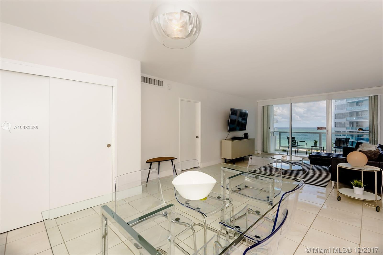 5151 Collins Ave #926 photo02