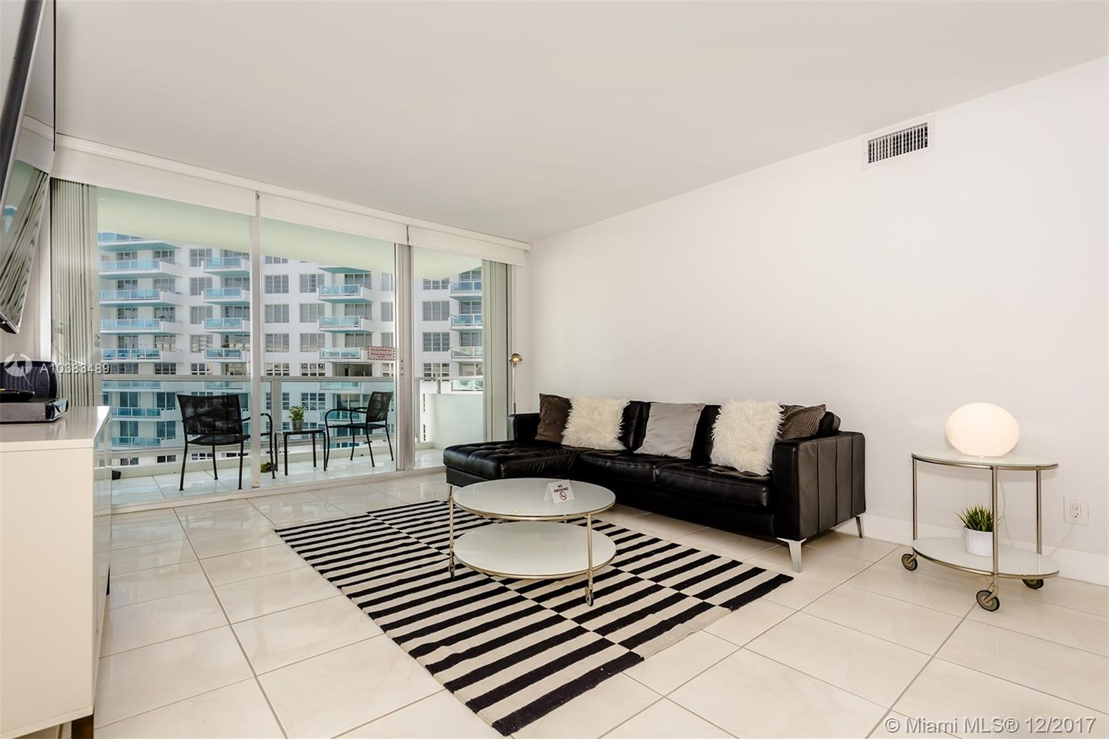 5151 Collins Ave #926 photo04