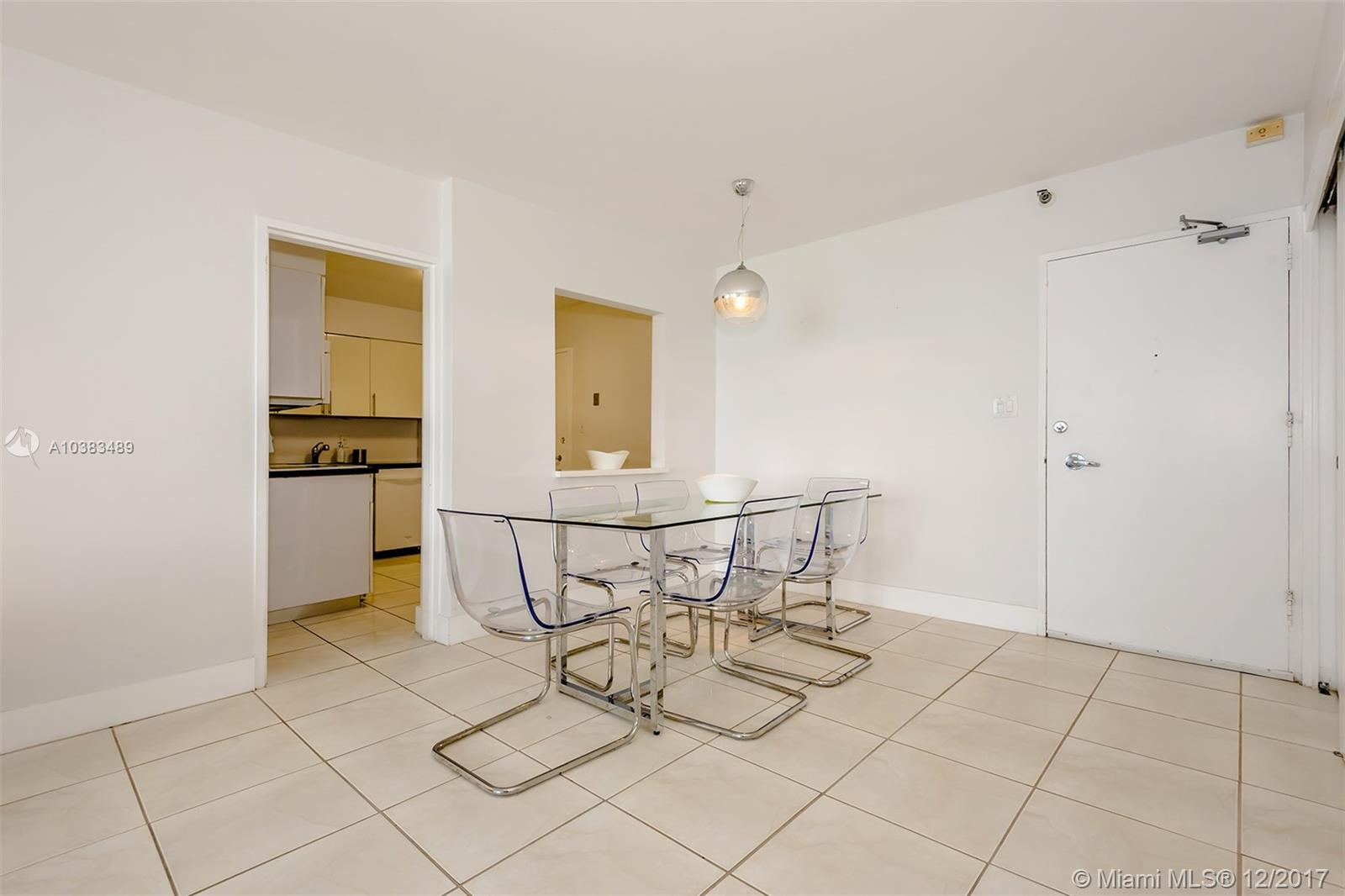5151 Collins Ave #926 photo08