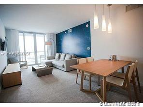 Photo of 2602 E HALLANDALE #2905 listing for Sale