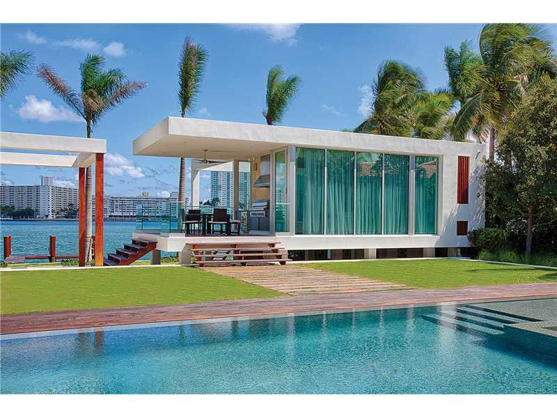 Photo of 30 Star Island Dr