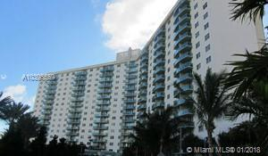 19380 Collins Ave #218 photo015