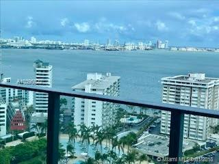 Photo of 1451 Brickell #2102 listing for Sale
