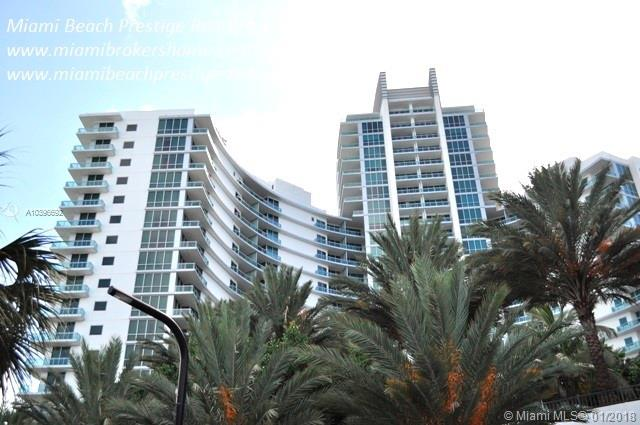 10295 Collins Ave #316 photo01