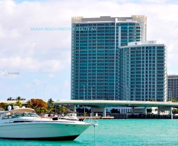 Photo of 10295 Collins Ave #316 listing for Sale