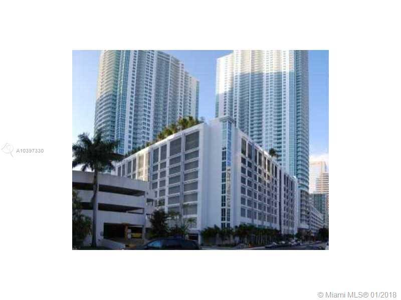 The Plaza on Brickell 1 #5006 - 950 BRICKELL BAY DR #5006, Miami, FL 33131