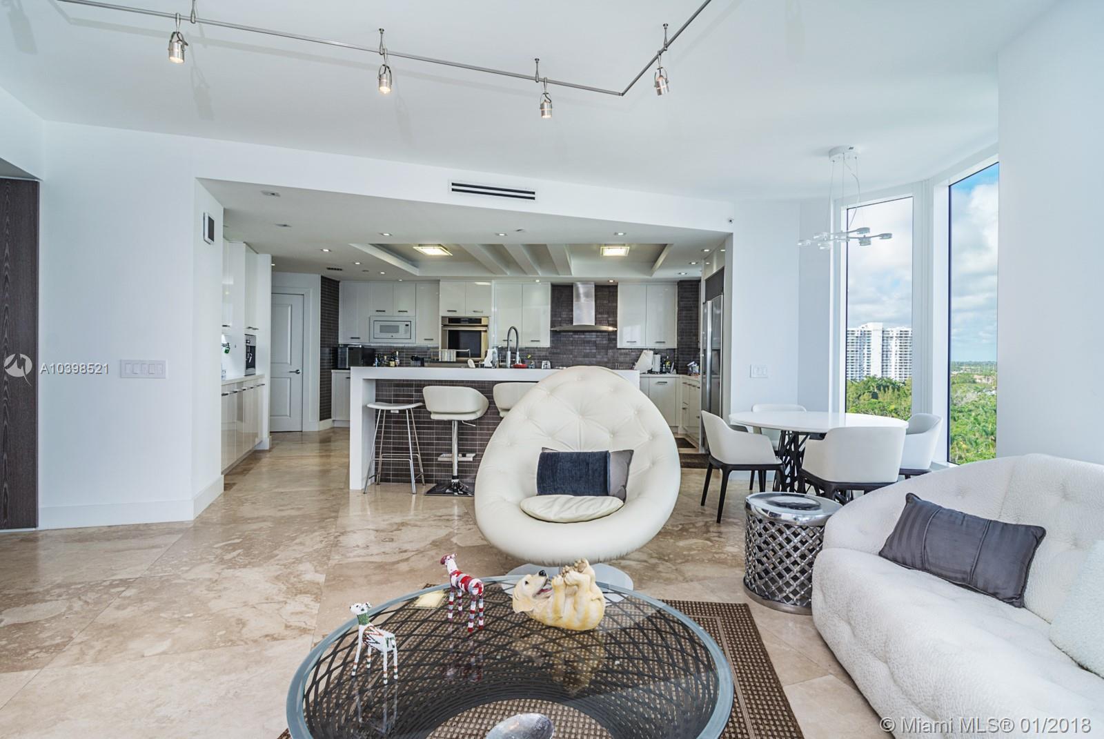 Property 6000 Island Blvd #1001 image 14