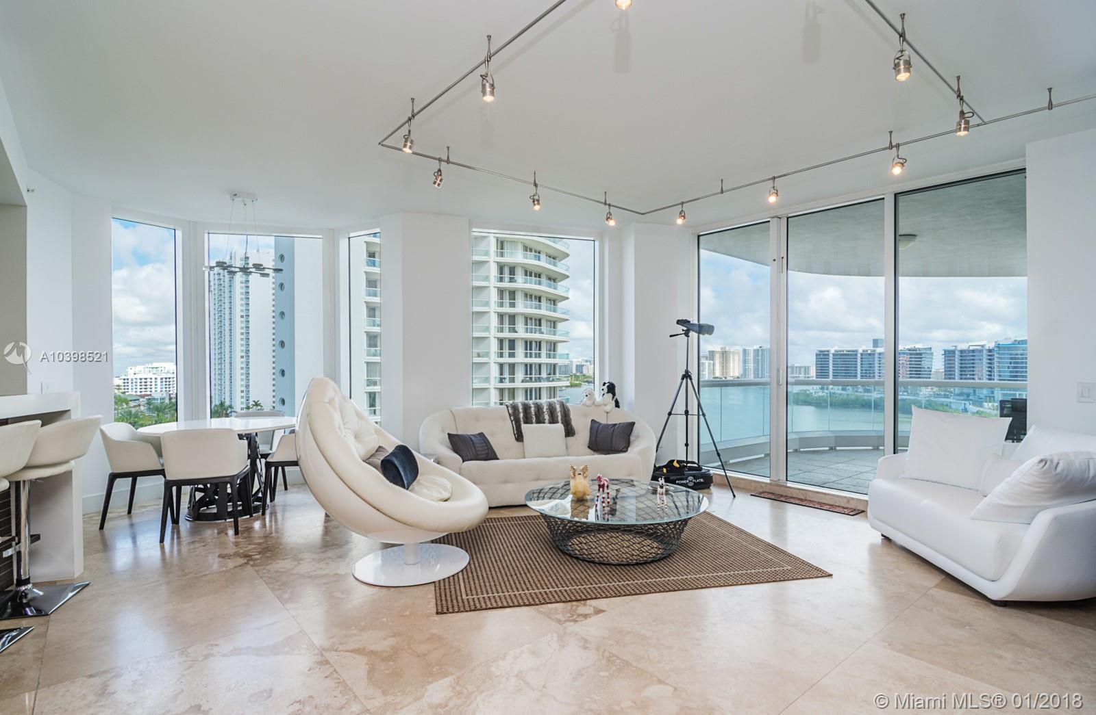 Property 6000 Island Blvd #1001 image 15