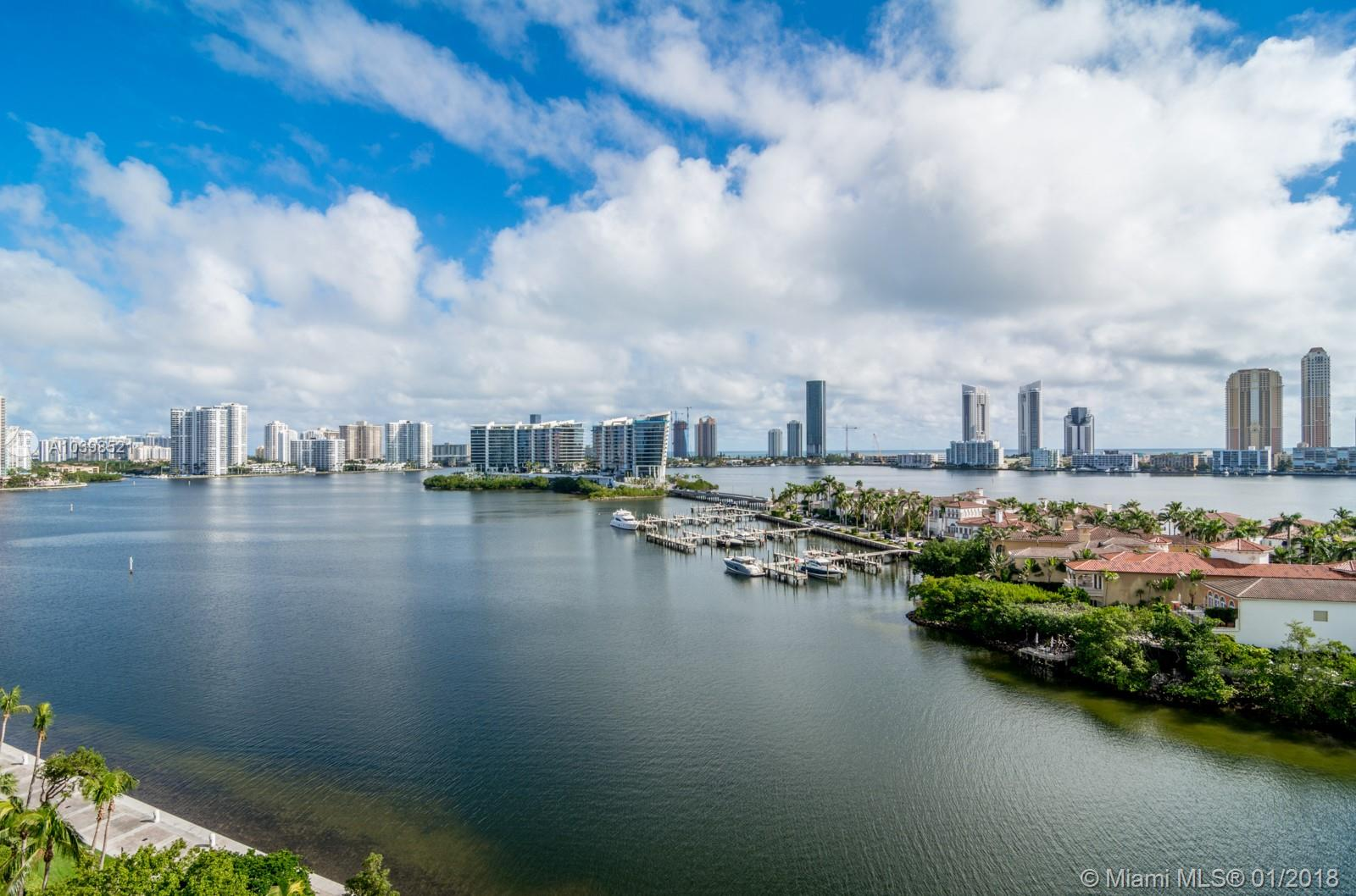 Property 6000 Island Blvd #1001 image 1