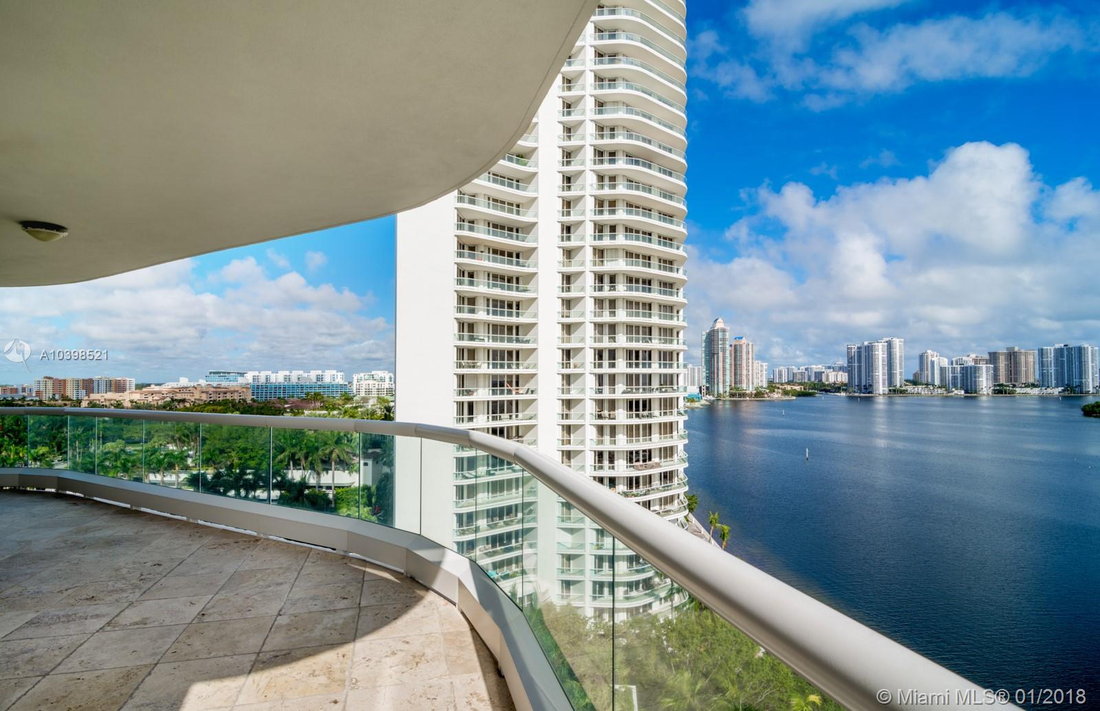 Property 6000 Island Blvd #1001 image 2