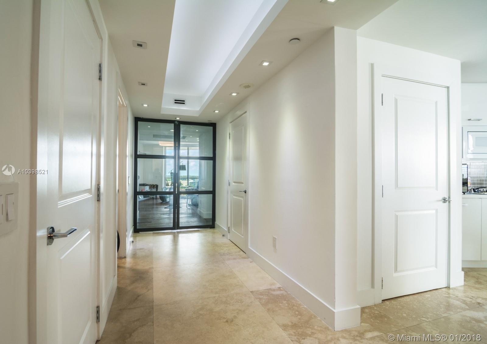 Property 6000 Island Blvd #1001 image 34
