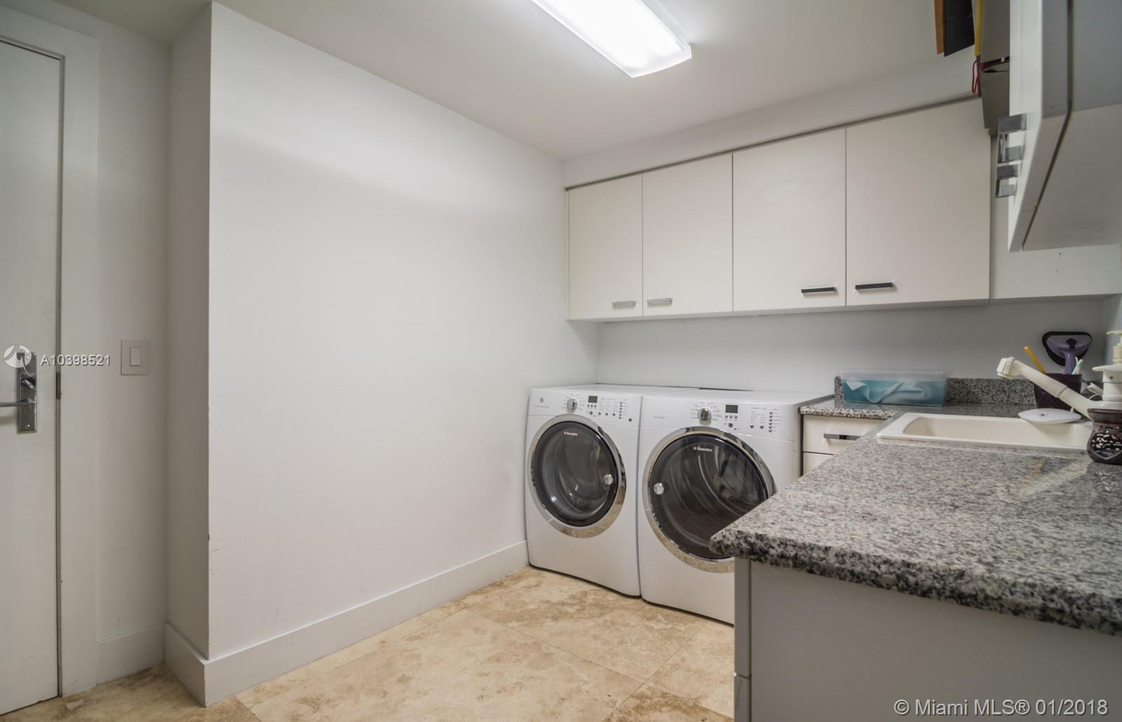 Property 6000 Island Blvd #1001 image 36