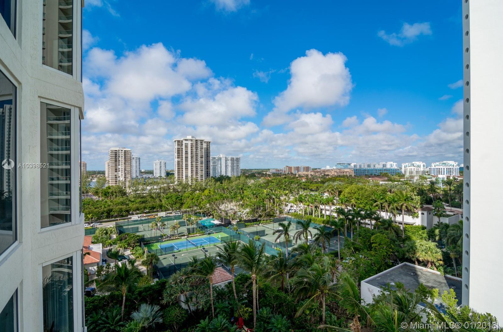 Property 6000 Island Blvd #1001 image 37