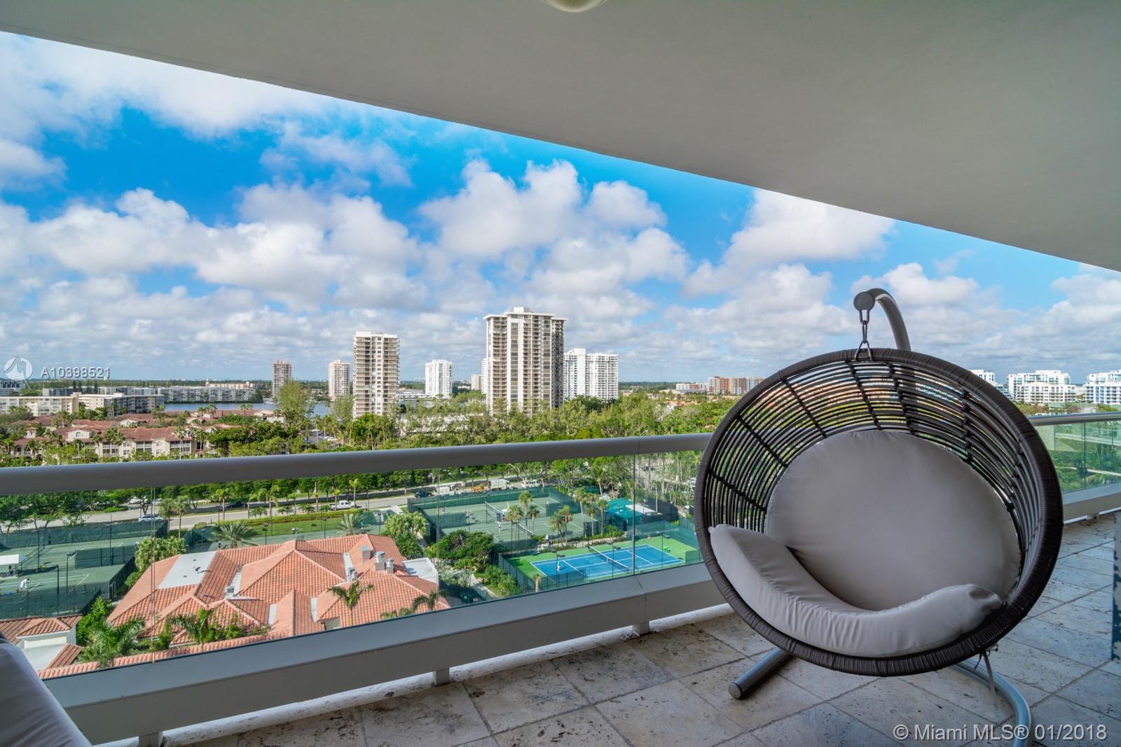 Property 6000 Island Blvd #1001 image 38