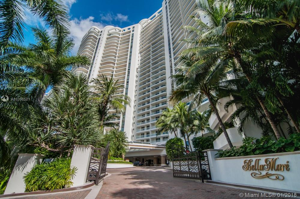Property 6000 Island Blvd #1001 image 41