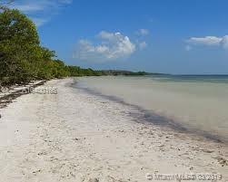 image #1 of property, Long Key Ocean Bay Colony
