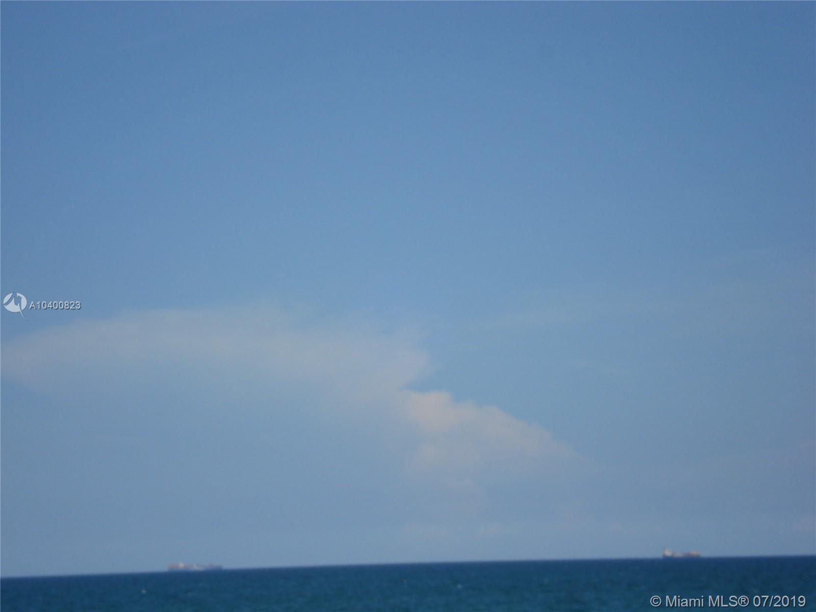 2501 S Ocean Dr #1033 photo01