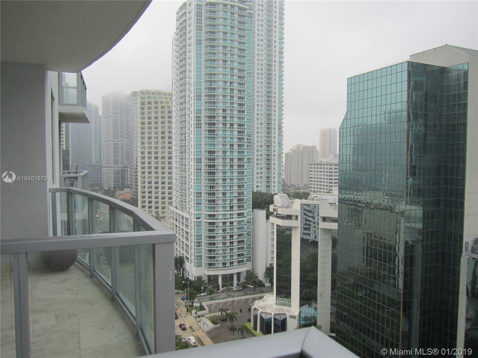 1060 Brickell Ave #1805 photo08