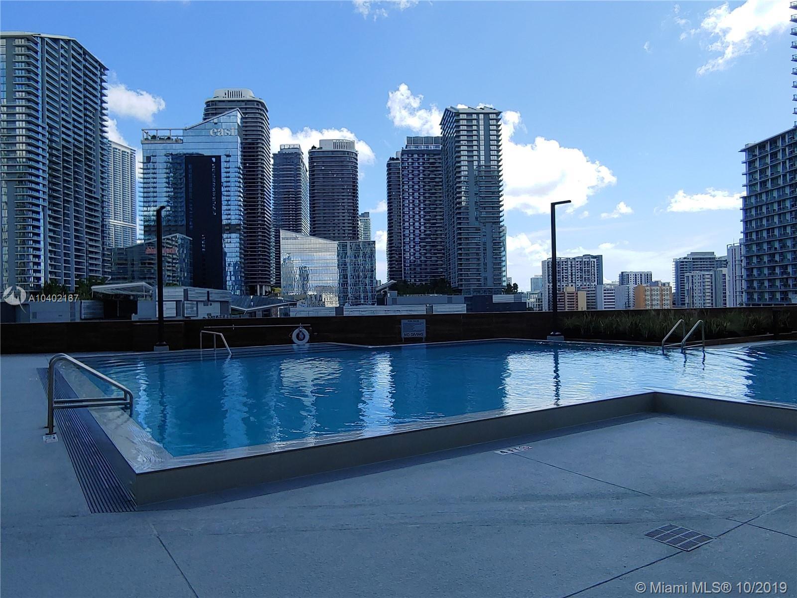 350 S Miami Ave #1405 photo018