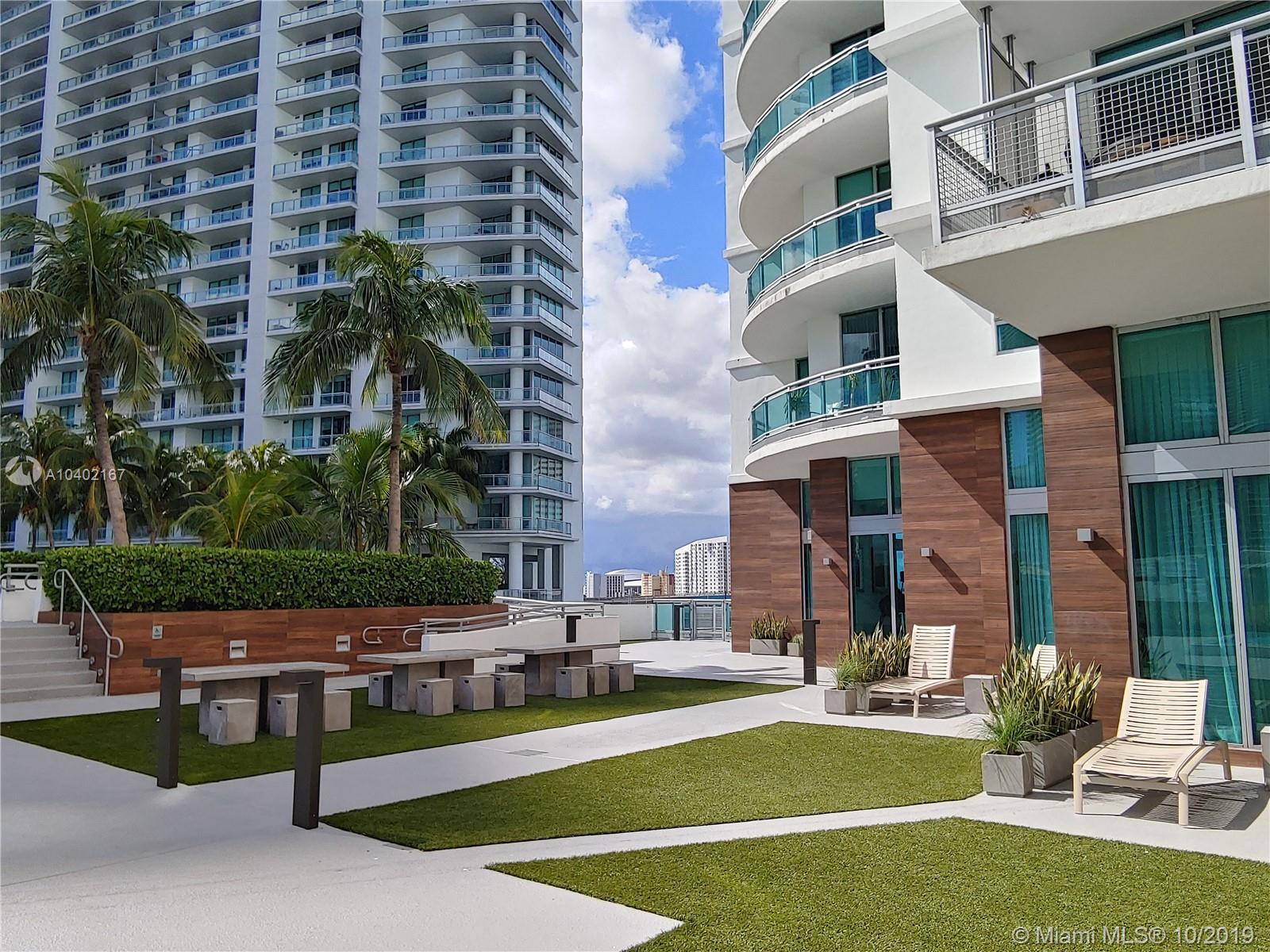 350 S Miami Ave #1405 photo020