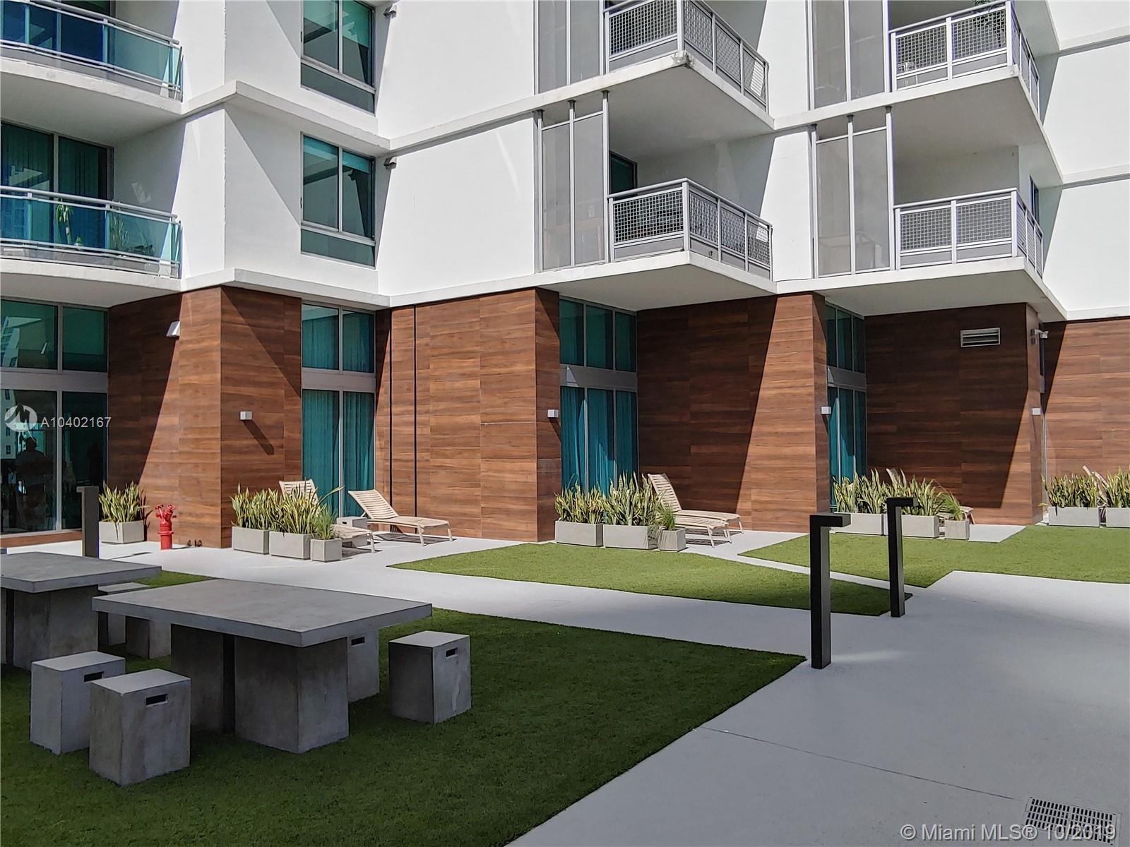 350 S Miami Ave #1405 photo021