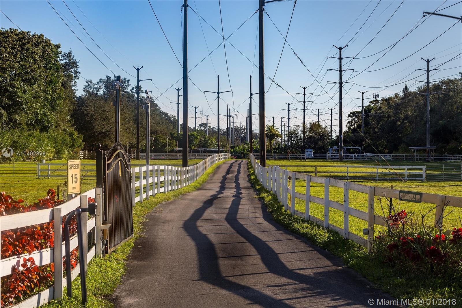 image #1 of property, Reed Land Co Sub