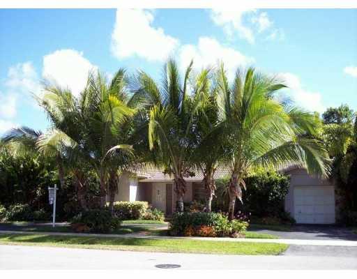 Photo - 2100 NE 203 TE, Miami FL 33179