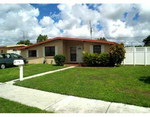 Photo - 4525 SW 117 AV, Miami FL 33175