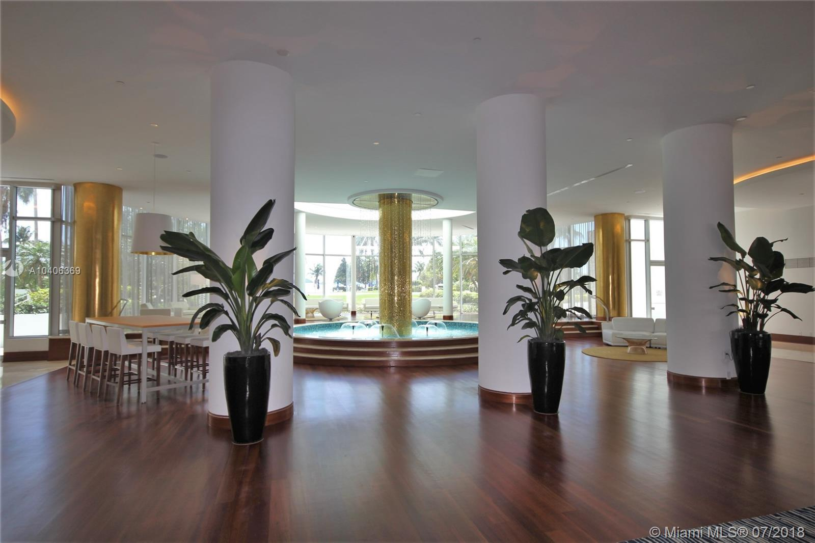 5151 Collins Ave #526 photo010