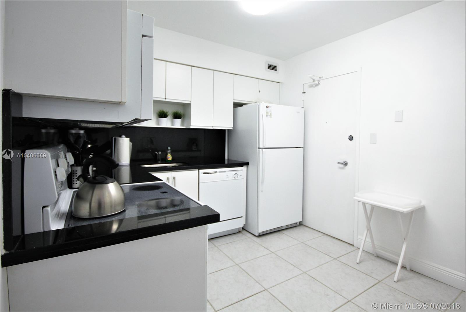 5151 Collins Ave #526 photo011