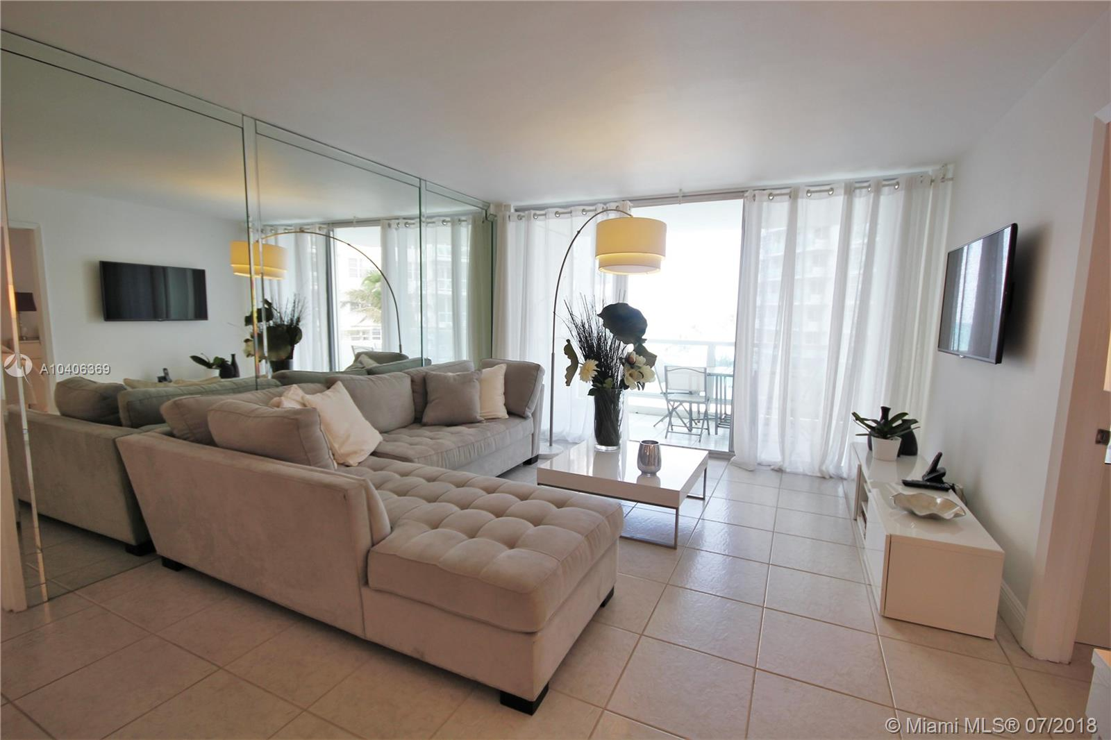5151 Collins Ave #526 photo03