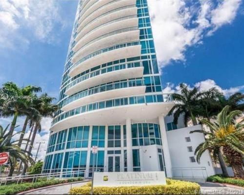 480 NE 30 # 1105, Miami, Florida 33137, 2 Bedrooms Bedrooms, ,2 BathroomsBathrooms,Residential,For Sale,480 NE 30 # 1105,A10406805