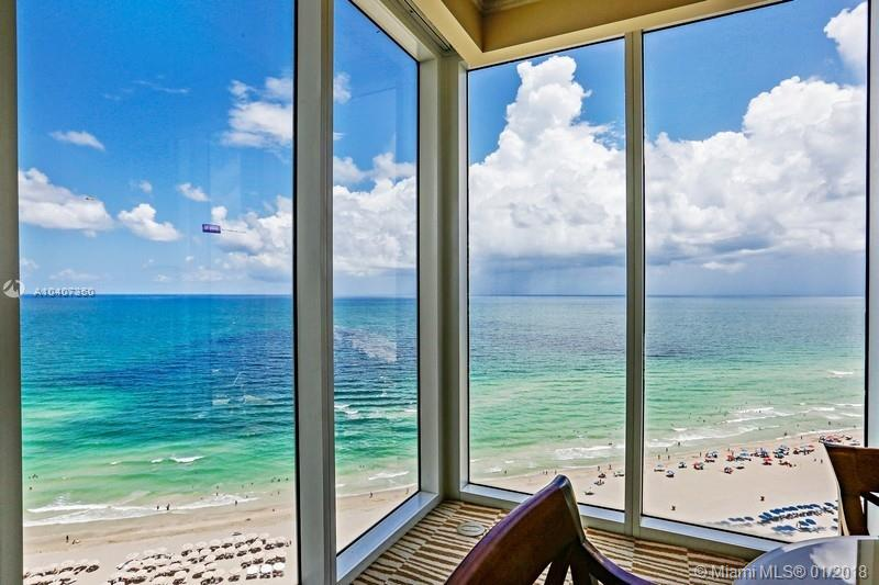 18001 Collins Ave # 1909, Sunny Isles Beach, Florida 33160, 2 Bedrooms Bedrooms, ,3 BathroomsBathrooms,Residential,For Sale,18001 Collins Ave # 1909,A10407350